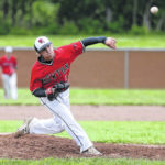 Indians' Mollette shuts down Jets