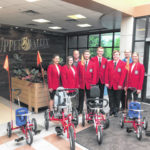 SkillsUSA names 24 Schools as National Models of Excellence