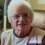 Jetta Norris to celebrate 95th birthday