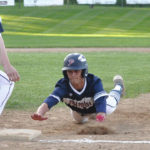 Piqua Post 184 drops home game to Greenville Post 140