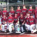 Troy American Legion Post 43 Juniors win state tournament; Legends sweep Ohio Summer Blast