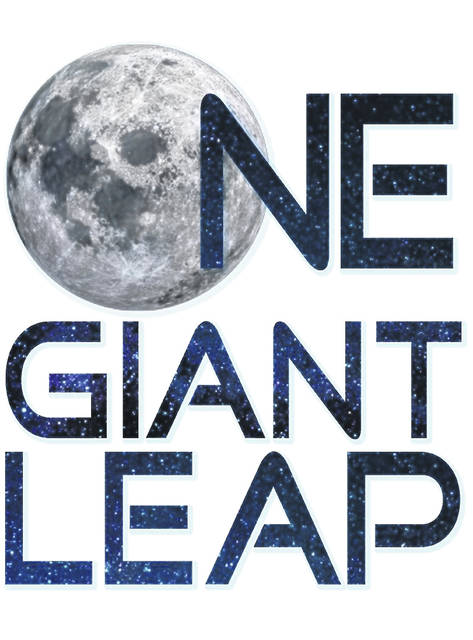 This week, The Lima News looks at Neil Armstrong's impact on the region. Keep up with the series online at LimaOhio.com/tag/onegiantleap.