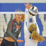 Troy rallies past East