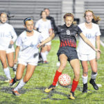 2019 Fall sports preview: Girls soccer