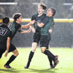 2019 Fall sports preview: Boys soccer