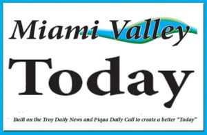 Troy Daily News - News, Sports, Obituaries, Classifieds and More