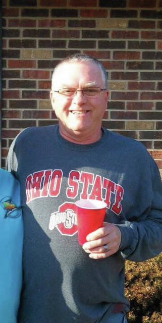 Ronnie Francis was last seen at his West Main Street resident in Troy on Aug. 26.