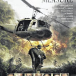 Air Force Museum to hold special screening of 'The Last Full Measure'