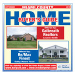 Miami Co. Homebuyers Guide September 2019