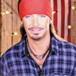 Bret Michaels to visit Hobart Arena Sept. 14