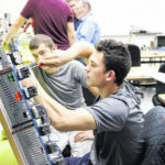 Edison State receives federal funding to expand registered apprenticeships