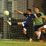 Troy boys hold off Piqua, 2-0