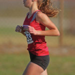 Troy girls, Tipp boys win MVL: Weekend Sports Roundup