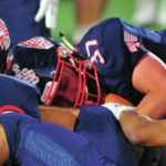 Piqua football knocks off Greenville 21-7 in MVL action