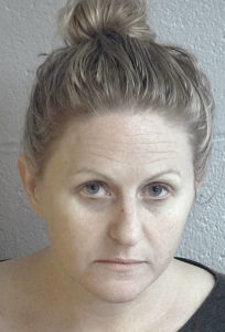West Chester attorney's bond set at $750,000