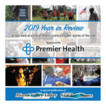 2019 Year in Review sponsored by Premier Health