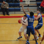 Schrubb shot, Darner steal seal Piqua boys basketball win over Xenia