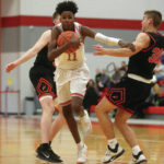 Tipp outlasts Troy, 67-56