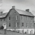 Patrick D. Kennedy: Heritage preserved at Johnston Farm