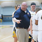 Edison State women's basketball team just keeps on winning