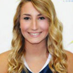 Hampton III, Bakosh receive OCCAC honors; Edison State hoop teams complete perfect week with sweep of Bryant & Stratton