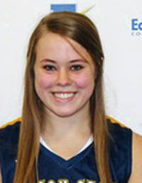 Edison State hosts Lakeland Saturday; Lady Chargers can share OCCAC title with win
