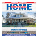 Miami Co. Homebuyers Guide March 2020