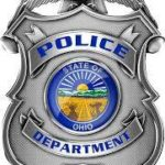 Troy Police Department reports