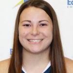 Edison State hoop teams open tournament play Friday; Siefring earns OCCAC honor