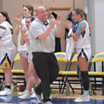 Edison State women's basketball team headed to NJCAA D-II nationals after second win over Lakeland