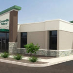 Greenville Federal to open new bank in Troy