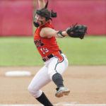 Bradford softball hoping to not 'Skipp' season; Cain ready to return where it started
