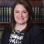Durnell-Maier Law offices open in Troy, Sidney