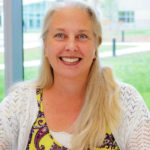 Edison State faculty member honored with excellence in teaching award