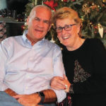 Piqua couple celebrates 50th anniversary