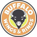 Buffalo Wings and Rings eyes Wilmington