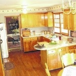 Ugly kitchens to benefit clinic