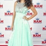 Hall excels at Miss Ohio Jr. Teen Pageant