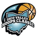 Ohio Valley Hoops Classic loaded again