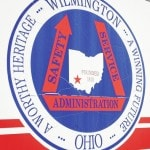 Wilmington to ratify lease