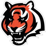 Burfict moving well, but misses practice as Bengals return