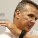 All eyes on QBs at Ohio State as competition heats up