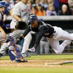 MLB: High-priced Dodgers floundering on road trip