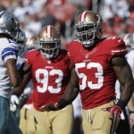 NFL: Seattle still the clear favorite in NFC West