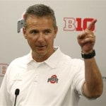 Unanimous choice: Ohio State is No. 1 in AP preseason Top 25