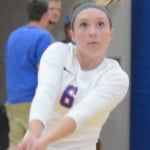 Lady Falcons fall to 0-2