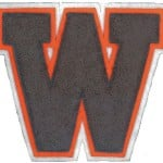 WHS swimmers sweep CM, VV