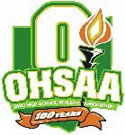 OHSAA heat guidelines for practices, events