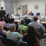 Inquiry into Xenia councilmen begins