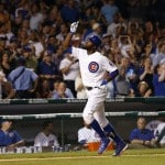 Reds power past Cubs as 4-run 6th leads to 13-6 win